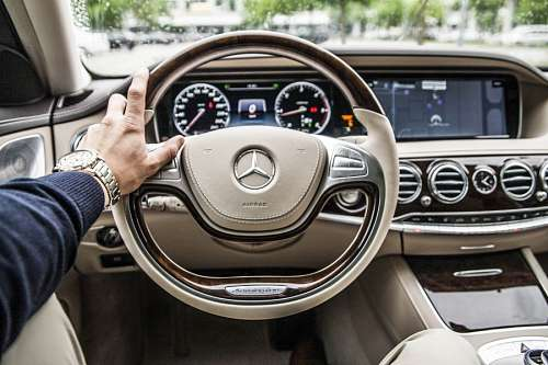 free images  Mercedez Benz
