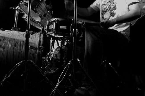 free images  drummer