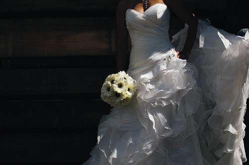 free images  Wedding