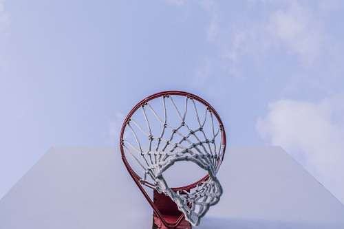 free images  Aro De basketball