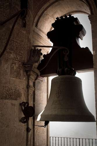 free images  Church Bell