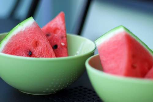 free images  watermelon