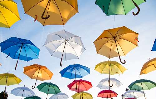 free images  Umbrella