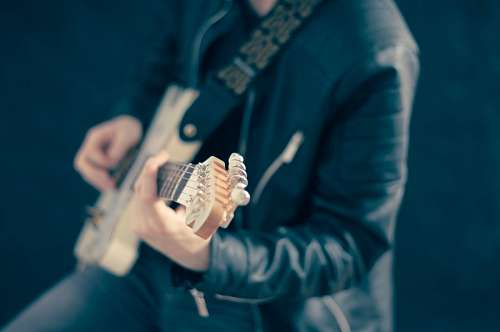 free images  musician