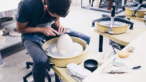 free images  potter