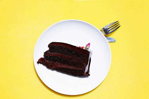 free images  Chocolate cake