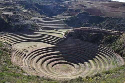 free images  cusco