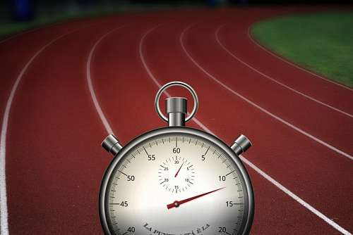 free images  Chronometer