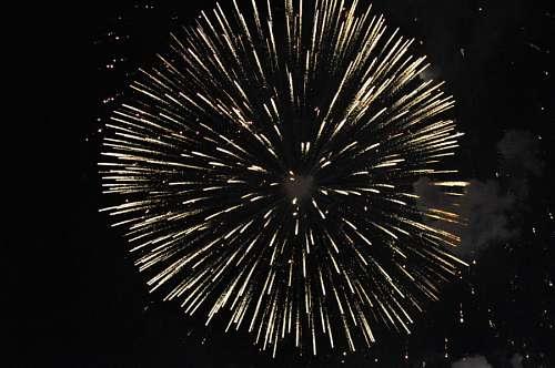 free images  fireworks