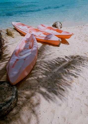free images  kayak