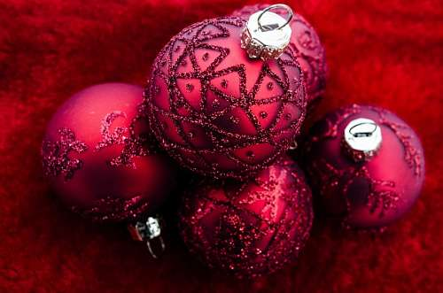 free images  Christmas