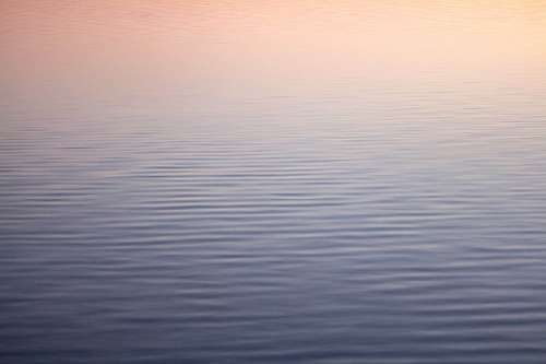 free images  Sea texture
