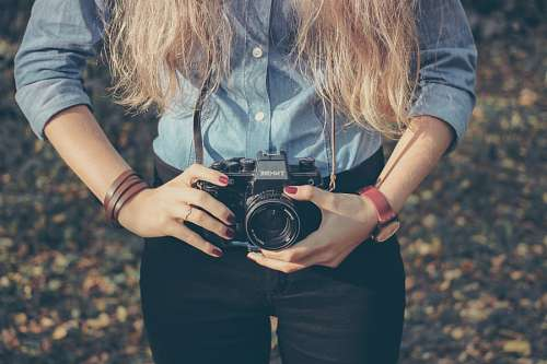 free images  Photographer