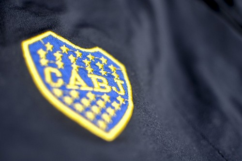 free images  Soccer Club Boca Juniors