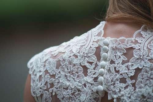 free images  Bride