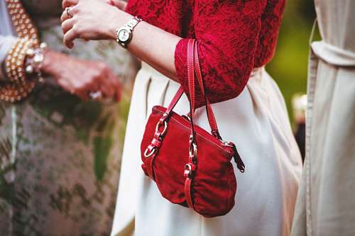 free images  purse