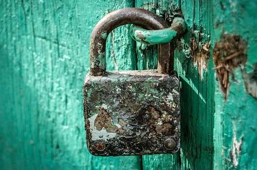 free images  lock