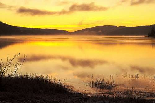 free images  Lake
