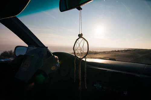 free images  Dream Catcher