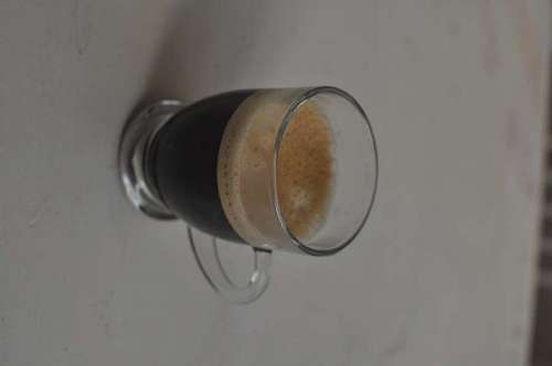 free images  Espresso Coffee