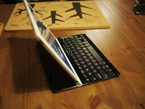 free images  Ipad, Touch Pad