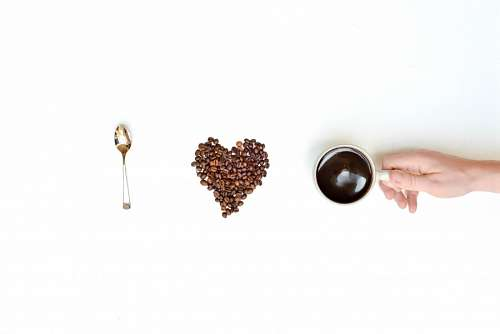 free images   I love you Coffee