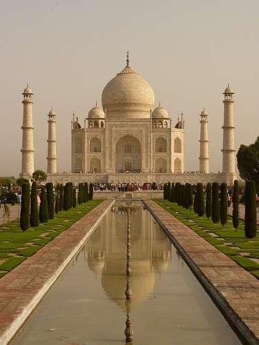 free images  Taj Mahal