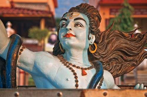 free images  Shiva