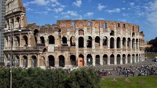 free images   Rome, Colosseum, Roman, Roman, Roman, gypsy, gyp