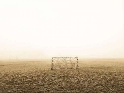 free images  Soccer field