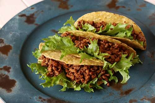 free images  Mexican Food Tacos