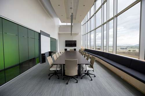 free images  Meeting room