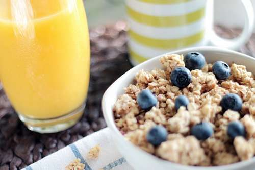 free images  Breakfast