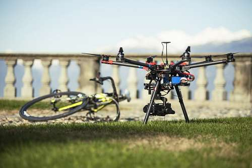 free images  Drone