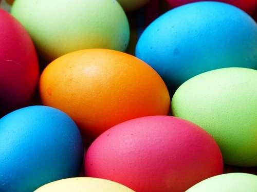 free images  huevos de pascua