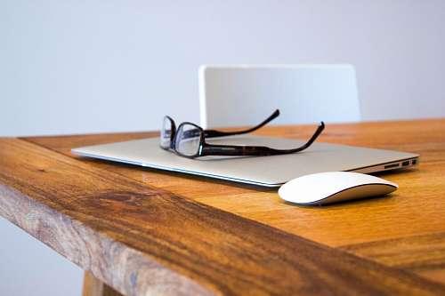 free images  Desk