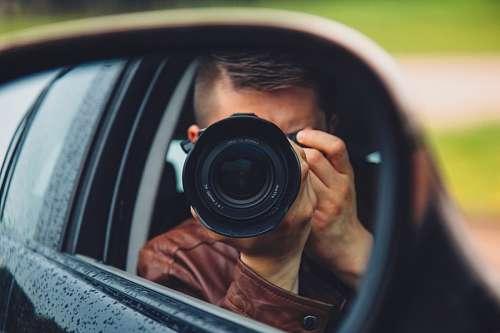 free images  paparazzi