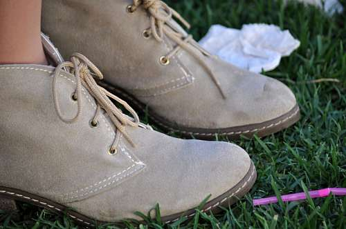 Shoes, Shoes, Women, Party, Outdoor, Pasture
