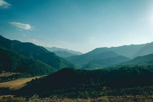 free images  Nagorno Karabaj