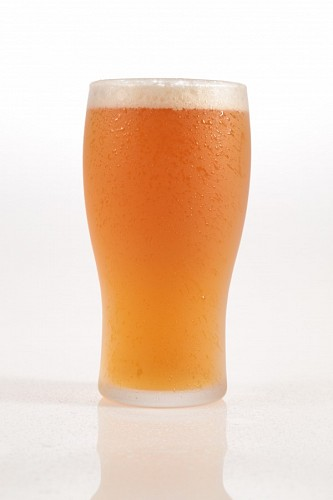 free images  Handcrafted Beer