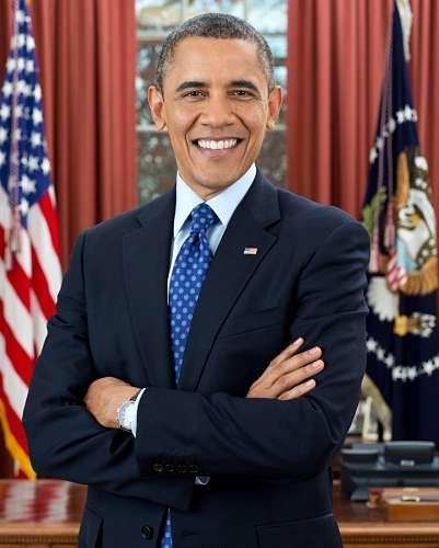 free images  Barack Obama