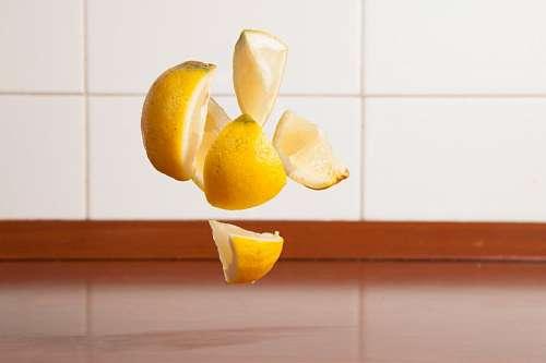 free images  Lemon
