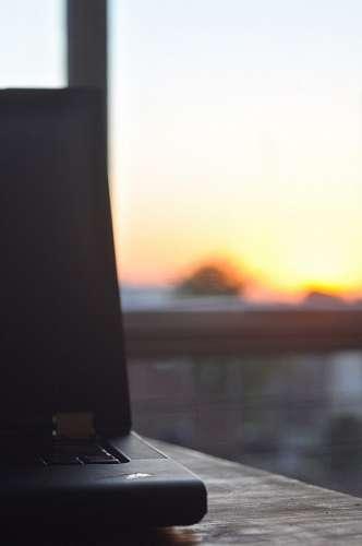 free images  Laptop
