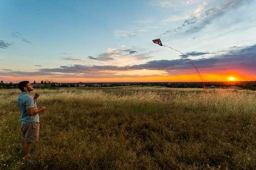free images  kite