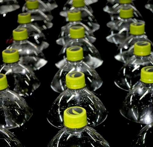 bottle, bottles, prudccion, industry, beverage, be