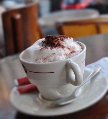 free images  Coffee Paris