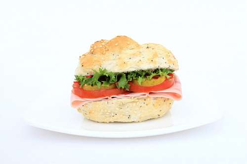 free images  sandwich