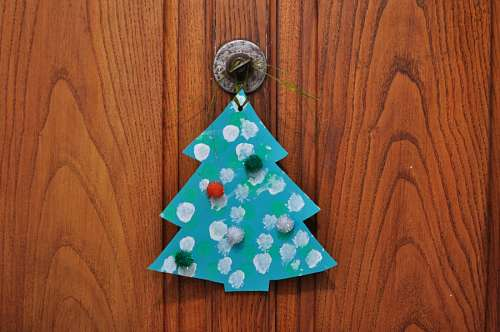 free images  christmas ornament tree, cut, close-up, concept, b