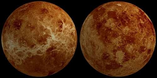 free images  Venus