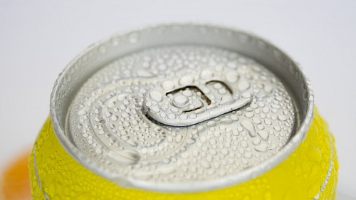 free images  Beer can